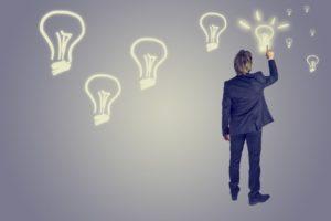 システム開発を何から進めるべきか